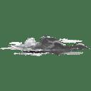 Overcast Sky icon