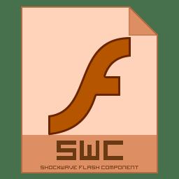swc icon