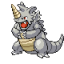 112 Rhydon icon