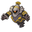 477 Dusknoir icon