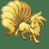 038 Ninetales icon
