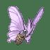 Venomoth icon