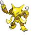 065 Alakazam icon