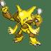 065 Alakazam icon