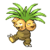 103 Exeggutor icon