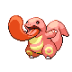 Lickitung icon