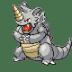 Rhydon icon