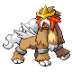 244 Entei icon