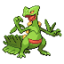 254 Sceptile icon