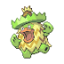 272 Ludicolo icon