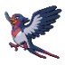 Swellow icon