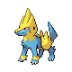 310 Manectric icon
