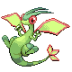 330 Flygon icon