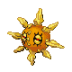 338 Solrock icon