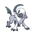 Absol icon