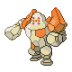 Regirock icon