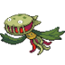 455 Carnivine icon