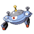 462 Magnezone icon
