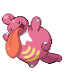 463 Lickilicky icon