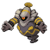 Dusknoir icon