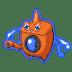 Rotom Wash icon