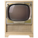 tv 2 icon