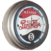 Pepsi-neno-clock icon