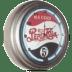 Pepsi-neno-clock icon