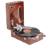 Record-player icon