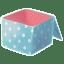 gift open icon