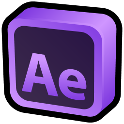 add font to after effects