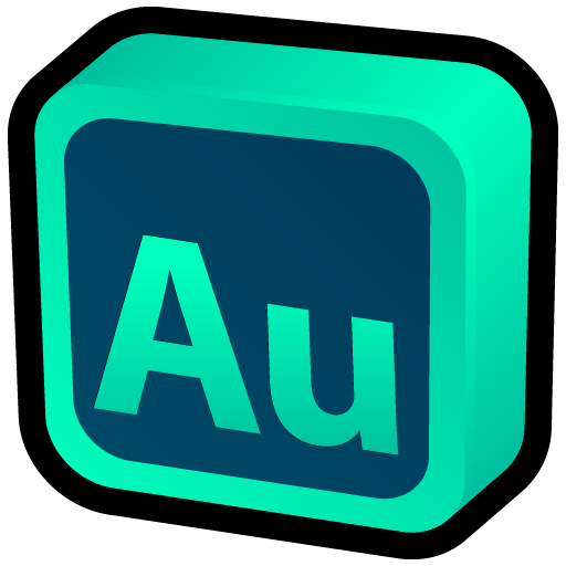 how to get adobe audition for free