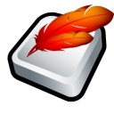 Adobe Image Ready icon