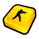 Counter Strike Condition Zero icon