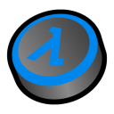 Half-Life-Blue-Shift icon