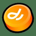 Macromedia Director icon