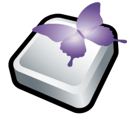 Adobe In Design icon