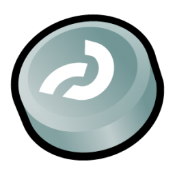 Macromedia Captivate icon