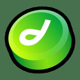 Dreamweaver 4.0
