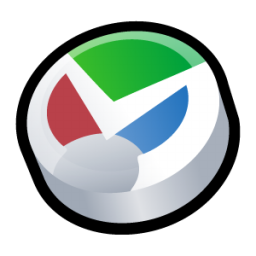 Morpheus Classic icon