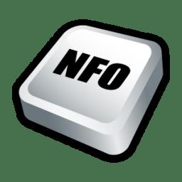 http://nfomation.net/info/1392111844.Texto.txt