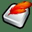 Adobe Image Ready icon