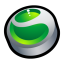 Sony Ericsson PC Suite icon