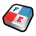 Font-Expert icon