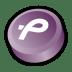 Macromedia-Flash-Paper icon