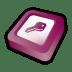 Microsoft-Office-Access icon