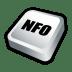 NFO-Sighting icon