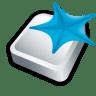 Adobe-GoLive icon