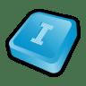 Axialis-Icon-Workshop icon