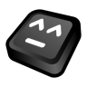 Foobar-Classic icon
